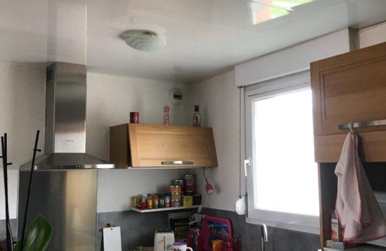 Appartement T2 Blagnac Centre