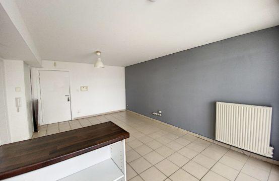 Appartement T2 – Rangueil